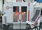 Inspection-Image-Hermle-C600U