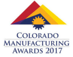 Faustson's Hostetter Named MFG Woman of the Year Finalist